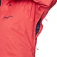 Patagonia Insulated Snowbelle Damen Snowboard-Jacke