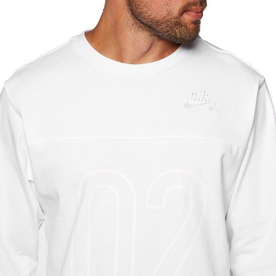 Nike SB Gfx 3/4 Sleeve Dry Short Sleeve T-Shirt