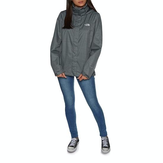 North Face Lowland Ladies Jacket