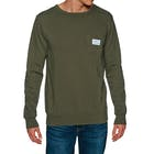 Passenger Clothing Faroe Sweater