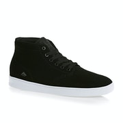 Emerica Romero Laced High Trainers