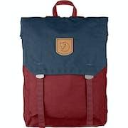 Fjallraven Foldsack No 1 Backpack
