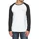 Billabong Die Cut Long Sleeve T-Shirt