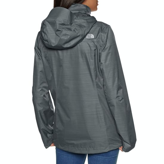 39a461fbb North Face Lowland Womens Jacket available from Surfdome