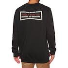 Vissla Smu Crew Sweater