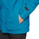 Volcom V Co Inferno Insulated Snow Jacket