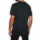 Jack Wolfskin Essential T-Shirt Korte Mouwen