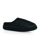 SWELL Quilted Mule Mens Slippers