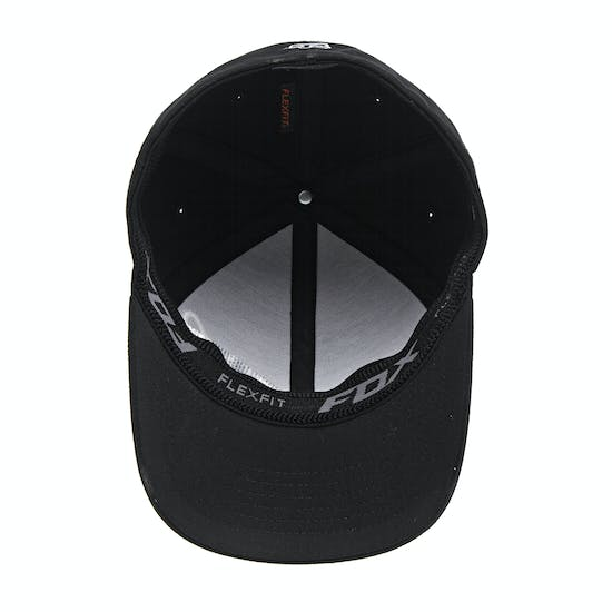 Casquette Fox Racing Flex 45 Flexfit