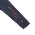 Billabong Furnace Carbon 3/2mm Chest Zip Wetsuit