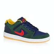 Nike SB Air Force Ii Low Trainers