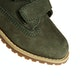 Timberland Pokey Pine Strap Kids Boots