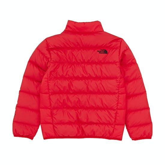 Blusões de Inverno Boys North Face Andes