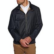 Barbour Lightweight Royston 4oz Wax Jacket