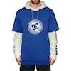 Blouson pour Snowboard DC Dryden Technical - Surf The Web