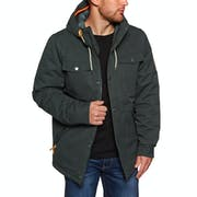 Rip Curl Easyrider Anti-series Jacket