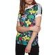 T-Shirt à Manche Courte Femme Adidas Originals Graphic