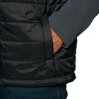 O'Neill Transit Jacket