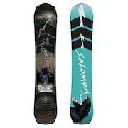 Snowboard Salomon Ultimate Ride