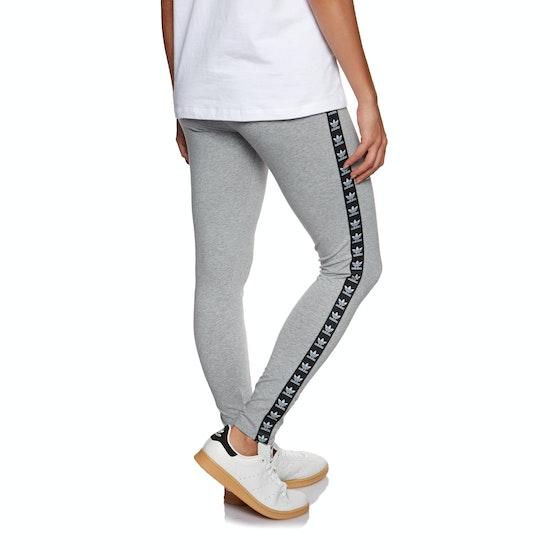 Adidas Originals TRF Damen Leggings