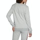 SWELL Evolve Lounge Crew Womens Sweater