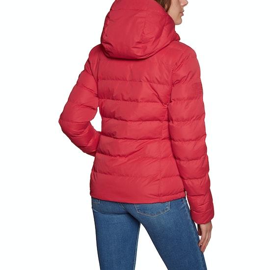 Superdry Sdx Arctic Womens Jacket