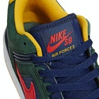 Nike SB Air Force Ii Low Trainers