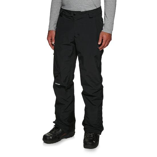 Pantalone Snowboard 686 Gore-tex GT