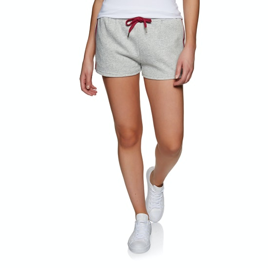 SWELL Harlow Womens Shorts