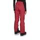 Pantalone Snowboard Donna Rip Curl Liberty