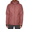 Billabong All Day Snow Jacket - Apple Butter