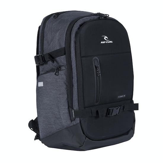 Rip Curl F-light Posse Midnight Backpack