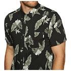 Rhythm Havana Ss Short Sleeve Shirt