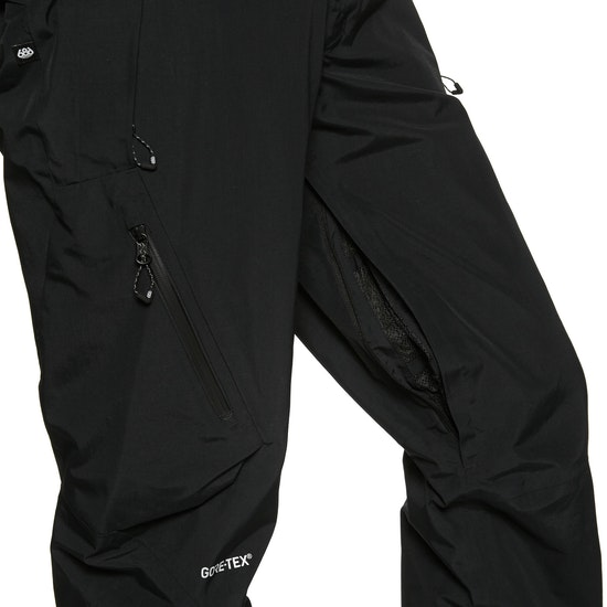 Calças de Snowboard 686 Gore-tex GT