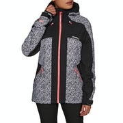 O'Neill Allure Womens Snow Jacket