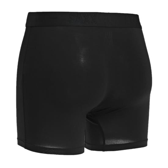 Saxx Underwear Vibe Boxer-Shorts