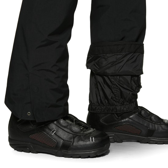 686 Gore-tex GT Snow Pant
