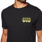 Billabong Support Short Sleeve T-Shirt
