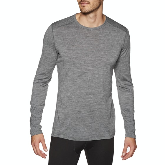 9b4912122 Icebreaker Merino Clothing and Base Layers - Free Delivery Options ...
