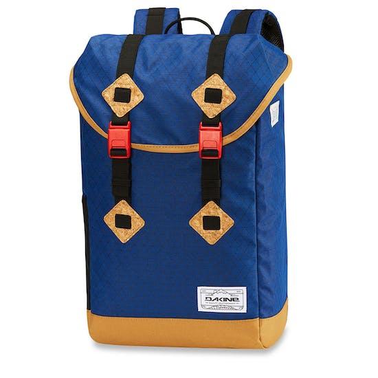 Dakine Trek II 26L Backpack