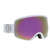 Electric Egg Snow Goggles