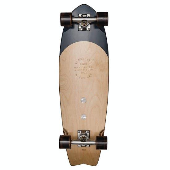 Globe Sun City Skateboard