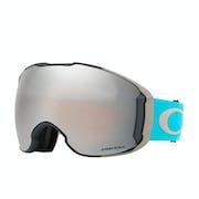 Oakley Airbrake XL Snow Goggles
