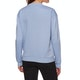 SWELL Spectrum Fleece Womens Sweater