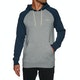 Etnies Corp Box Pullover Hoody