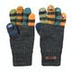 Barts Almanzo Kids Gloves