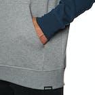 Etnies Corp Box Pullover Hoody