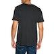 T-Shirt à Manche Courte Animal Reggie