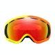Masque de snow Oakley Canopy