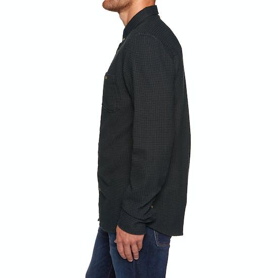 Rip Curl Duke Shirt